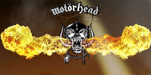 Paf Motörhead