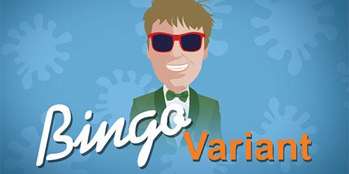 Paf Bingo variant piletite loos