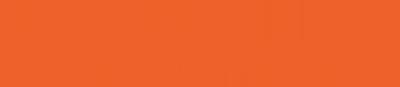 BetGames.tv Logo