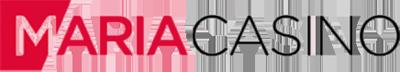 Maria Kasiino Logo