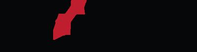 NextGen Gaming Logo