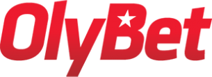 OlyBet Kasiino Logo