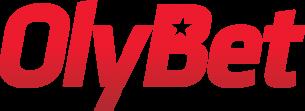 Olybet Spordiennustus Logo