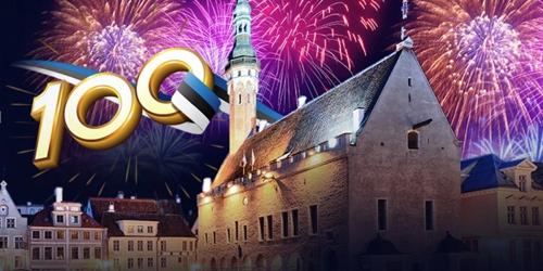 optibet eesti vabarigi 100 aastat