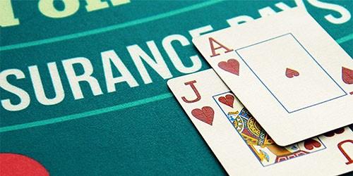 paf kasiino blackjack lisaloos