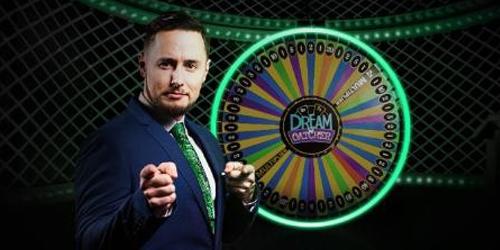 unibet kasiino money wheel turniir