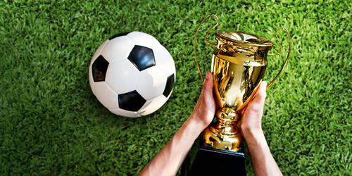 optibet kasiino uefa cup final