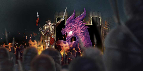 betsafe kasiino fire siege fortress tasuta spinnid