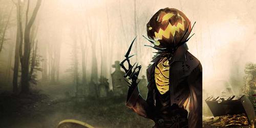 betsafe kasiino halloween jack