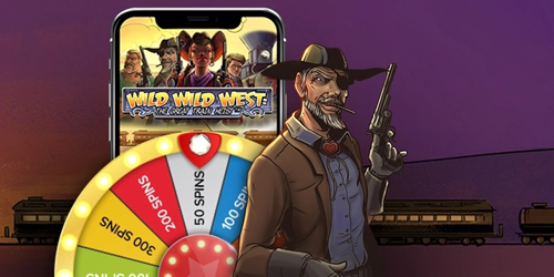 optibet kasiino wild wild west