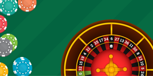 paf kasiino roulette lucky number