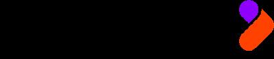 TonyBet Kasiino Logo
