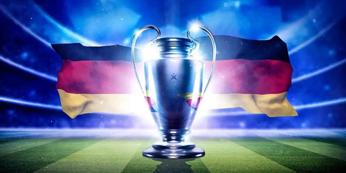 betsafe champions league goal hunt
