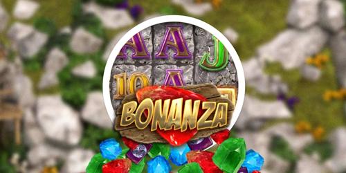 paf kasiino november bonanza