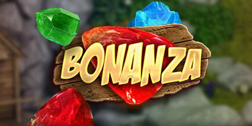 ninja kasiino weekend bonanza