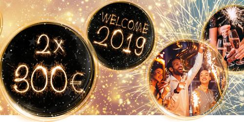 olybet kasiino welcome 2019