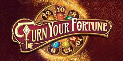 optibet kasiino turn your fortune tasuta spinnid