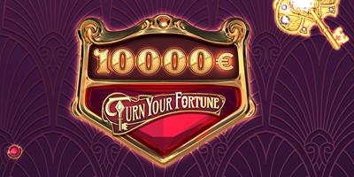 optibet kasiino turn your fortune