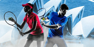optibet spordiennustus tennis australian open