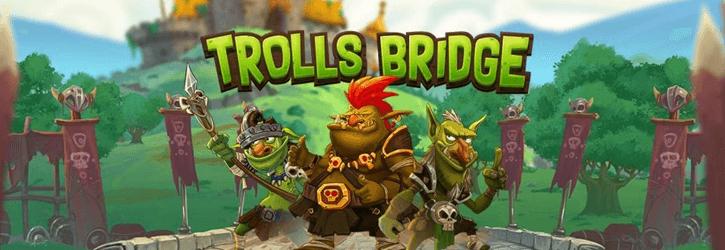 trolls bridge slot yggdrasil