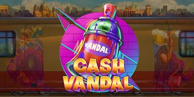 coolbet kasiino cash vandal