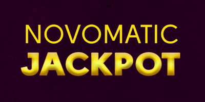 olybet kasiino novomatic slottid jackpot