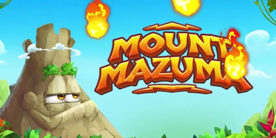 kingswin mount mazuma