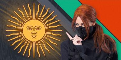 ninja kasiino tasuta keerutused ralli promo