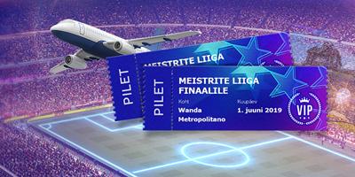 optibet champions league final tickets