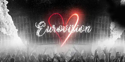 betsafe eurovision 2019 tasuta panus