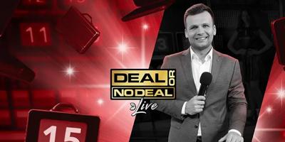 betsafe kasiino deal or no deal