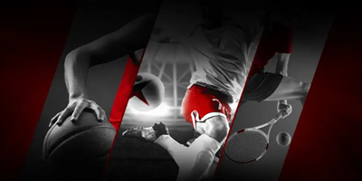 betsafe pick your sports