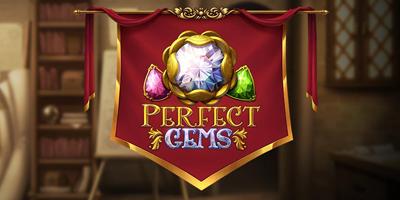 ninja kasiino perfect gems promo