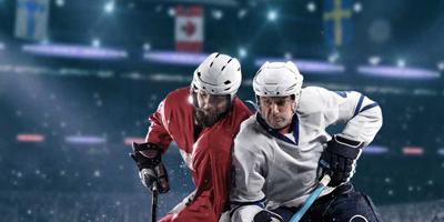 paf spordiennustus icehockey promo