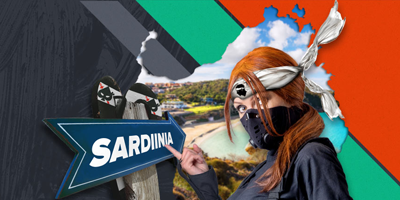 ninja kasiino ott tanak sardiinia kampaania