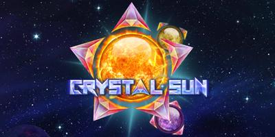 paf kasiino crystal sun kampaania