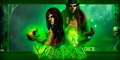voodoo dice slot