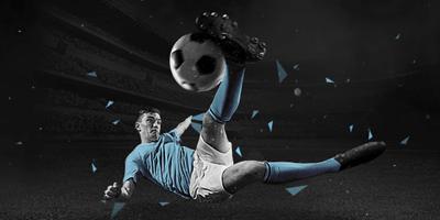 bet365 spordiennustus jalgpalli panused