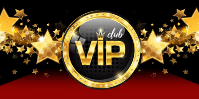 grandx kasiino club vip