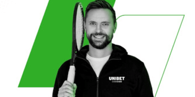 unibet open us lottery