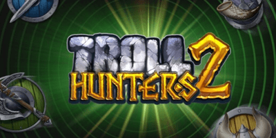 unibet kasiino trolls hunters 2