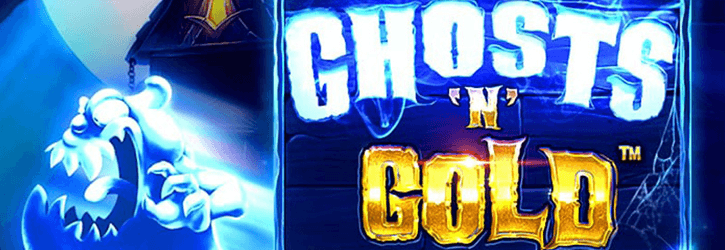 ghost n cold slot isoftbet