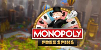 optibet kasiino monopoly tasuta-spinnid
