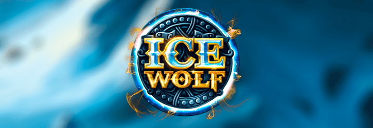 ice wolf slot elk