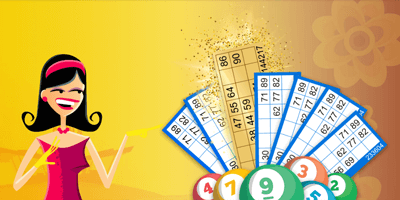 paf kasiino bingo