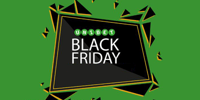 unibet black friday