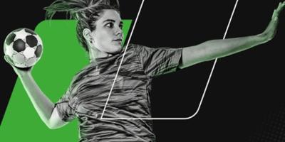 unibet spordiennustus handball