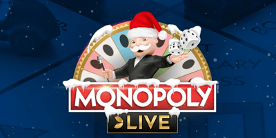 optibet kasiino monopoly live detsember