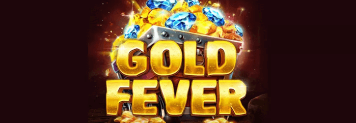 gold fever slot redtiger