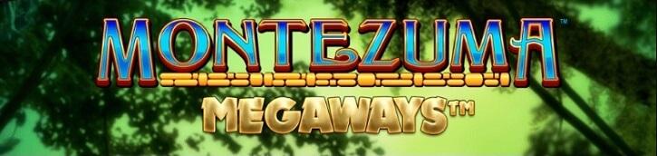 montezuma megaways slot wms